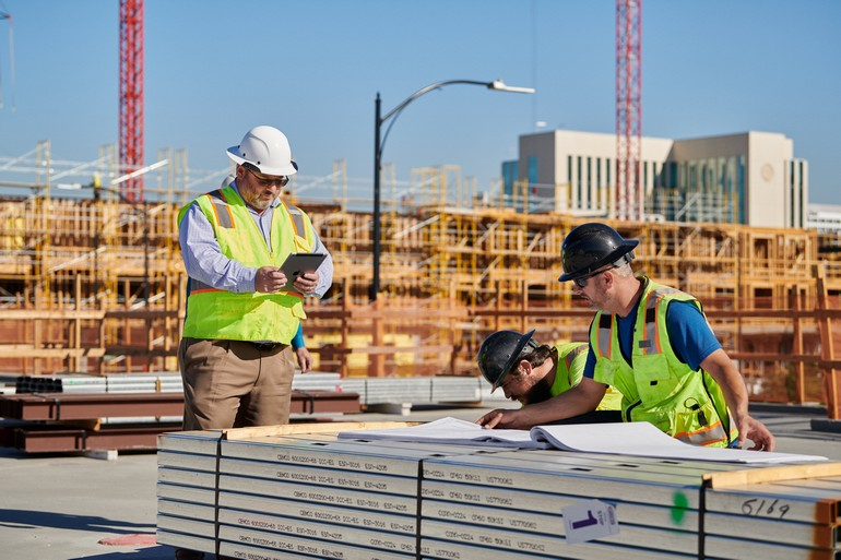 apple_destination-home-build-site_workers-outside_102919.jpg