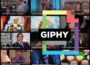 Giphy-hero.jpg