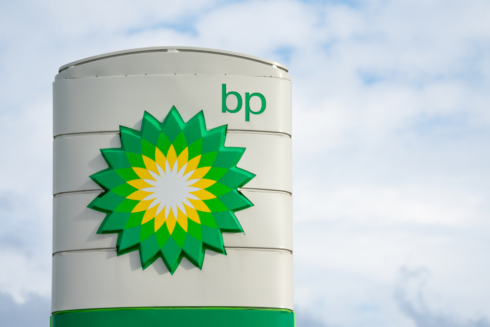 BP-share-price-dividend-cu.jpg